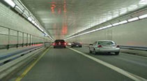 250px-Hampton_Roads_Bridge_Tunnel.jpg